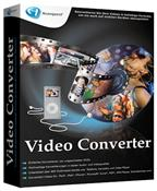 Video Converter - Special Apple Edition
