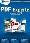 PDF Experte 7 Professional   ,