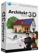 Architekt 3D Home
