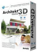 Architekt 3D Home  ,