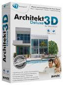Architekt 3D Deluxe