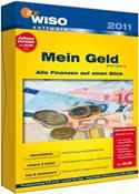WISO Mein Geld Standard 2011