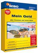 WISO Mein Geld Professional 2011