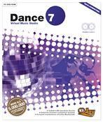 eJay Dance 7     ,