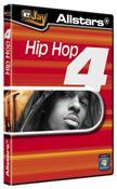 eJay Allstars Hip Hop 4 ,