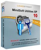 Loadstreet Utilities XP 10