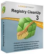 Loadstreet Registry CleanUp 3