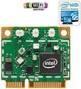 Intel Ultimate-N 6300 450Mbit/s