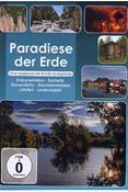 Paradiese der Erde - Volume 6