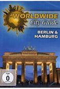 World Wide City Guide: Berlin &