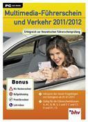 Multimedia Führerschein & Verkehr 2011/2012,
