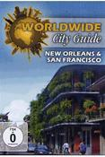 World Wide City Guide: New Orleans