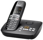 Gigaset CX610A ISDN