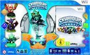 Skylanders: Spyro´s Adventure (Starter Pack inkl. Figur) Nintendo Wii