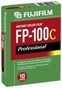 Fujifilm FP-100C glänzend