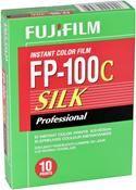 Fujifilm FP 100C seidenmatt