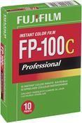 Fujifilm FP-100C glänzend  ,