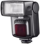 Metz Mecablitz 36 AF-5 Aufsteckblitzgerät  für Pentax Kameras