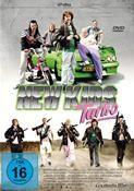 New Kids Turbo     (DVD) DE-Version