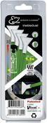 Visible Dust 1.3x Sensor Clean Kit