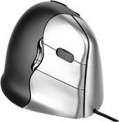 Evoluent Vertical Mouse 4