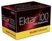 Kodak Ektar 100 135/36