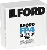 Ilford FP-4 Plus 135/17m