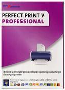 Perfect Print 7 Professional