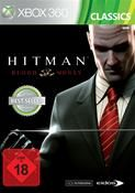 Hitman 4: Blood Money     ,