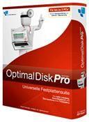 appsmaker OptimalDiskPro