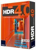 Franzis HDR Darkroom 4.0