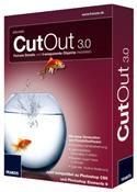 Franzis CutOut 3.0