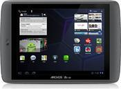 Archos 80 G9 Turbo 16GB Android  , (Article no. 90426545) - Thumbnail #2