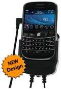 Carcomm CMPC-78 Mobile Smartphone Cradle