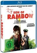 Son of Rambow     ,