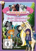 Horseland Vol.2.3