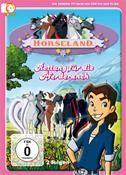 Horseland Vol.2.4