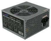 LC-Power LC500H-12 500 Watt ATX 2.2