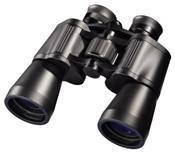 Hama Optec 10x50 schwarz