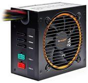be quiet! Pure Power CM BQT L8-CM-430W