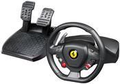 Thrustmaster Ferrari 458 Italia Lenkrad PC/Xbox 360
