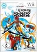Eurosport Winter Stars  ,