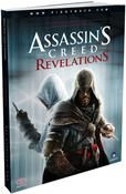 Assassins Creed Revelations         ,