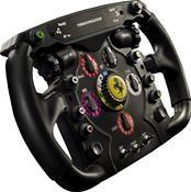 Thrustmaster Ferrari F1 Wheel AddOn Lenkradaufsatz für RS/TX-Serie