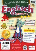 Lernerfolg Grundschule Englisch mit