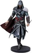 Action Figur Assassin´s Creed .,