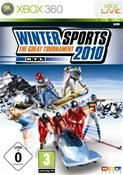 RTL Winter Sports 2010 - The Great   ,