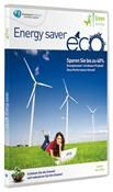 Avanquest Energy Saver Eco