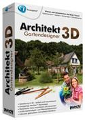Avanquest Architekt 3D Gartendesigner