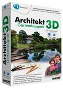 Avanquest Architekt 3D Gartendesigner     ,